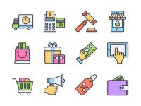ecommerce_icon_set-614439.jpg