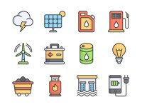 energy_icon_set-503853.jpg