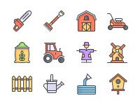 farm_icon_set-388146.jpg