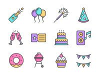 party_icon_set-911587.jpg