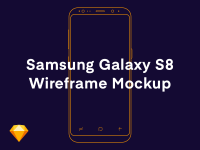 samsung-s8-wireframe-dribbble_2x-638901.png