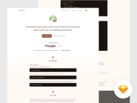 sinon.js_homepage_redesign-117804.png