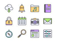 ui_interface_icon_set-806912.jpg