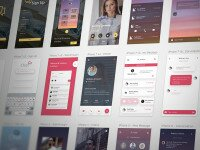 dribbble-757662.jpg