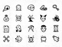 halloween-handdrawn-icon-set-935082.jpg