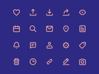 vectly-free-icons-778503.png